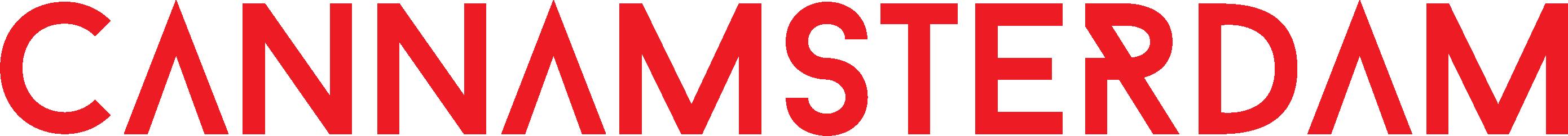 CannAmsterdam_Logo_RED